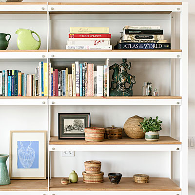 bookshelves-art-plants-sun-0613-l