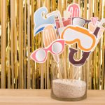 coldwinterparty_printables1-300x225