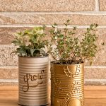 upcycledplanters_paint